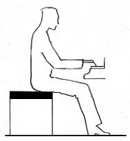 Hans van breugel sneller piano studeren